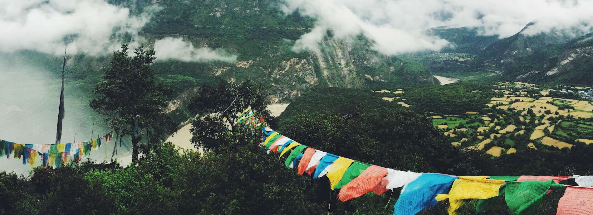 Everything You Need to Know About Nepal's Poon Hill Trek Banner